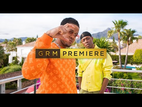 Chip ft. One Acen – Your Story [Music Video] | GRM Daily