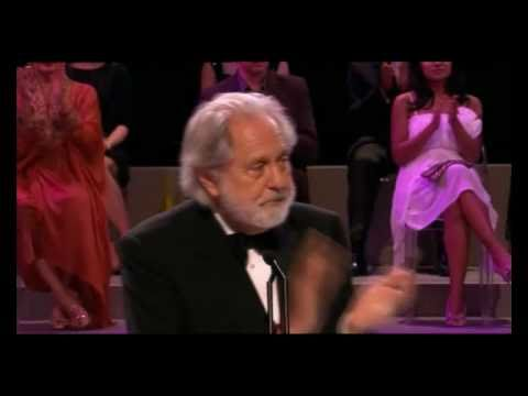 APSA-Forever in Pursuit - part 3 (2011) | Official Website of David Puttnam | Atticus Education | Film