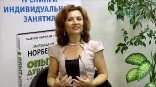Лилия Кэрунту на Женском фестивале 26.09.2014