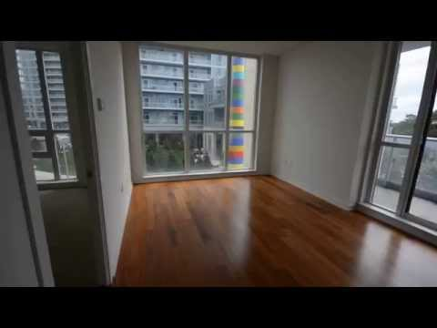 70 Forest Manor Road – Emerald City Condos For Sale / Rent – Elizabeth Goulart, BROKER