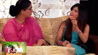 Nadaniyaan Ep 206 : 14th July (02)