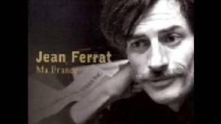 Maria Jean Ferrat