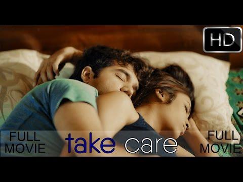 Video TAKE CARE | olm_Short | Full Bengali Short film | HD download in MP3, 3GP, MP4, WEBM, AVI, FLV January 2017