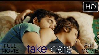 Video TAKE CARE | olm_Short | Full Bengali Short film | HD MP3, 3GP, MP4, WEBM, AVI, FLV November 2017