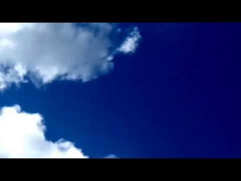 Objeto Voador Não Identificado (OVNI, UFO) em Vertente do Lério - PE