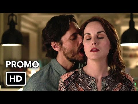 Good Behavior Season 1 (Promo 'Love Story')