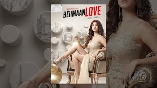 Nonton Beiimaan Love Film Subtitle Indonesia Streaming Movie Download