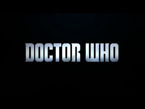 Doctor Who Season 8 (Teaser)