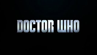 http://www.bbc.co.uk/doctorwho The new Doctor lands. This August on BBC One.