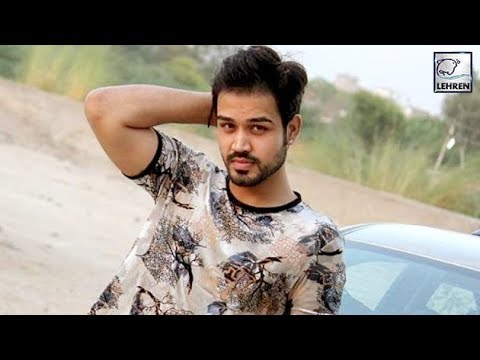 TV Actor Rahul Dixit Passed Away At The Age Of 28 | Shocking