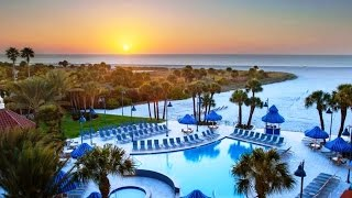 Clearwater (FL) United States  City new picture : Top10 Recommended Hotels in Clearwater Beach, Florida, USA