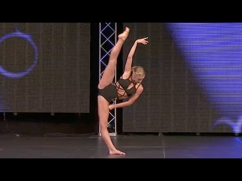 Download DancingWithYT's Senior Solo of the Year: Dangerous (2015) HD Mp4 3GP Video and MP3