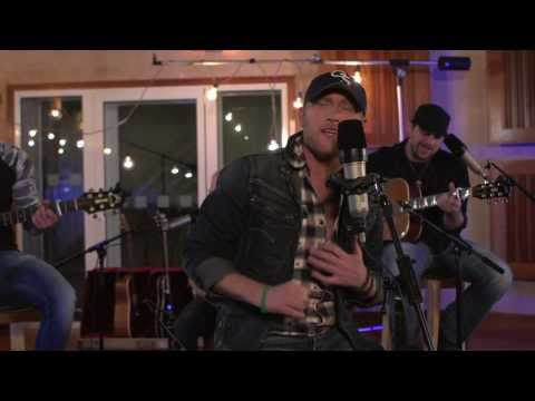 Cole Swindell – Let Me See Ya Girl (Acoustic Live Session)