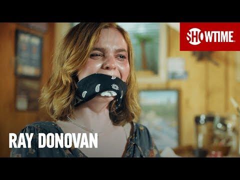Next On Episode 10 | Ray Donovan | Season 6