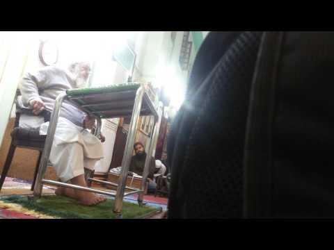Video Sufi sarwar sahib kesamne Arshad Khan bukhari shreef ki ebarat parhte hue download in MP3, 3GP, MP4, WEBM, AVI, FLV January 2017