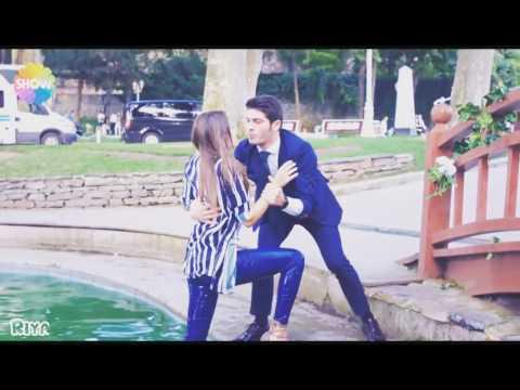 Video Hayat And Murat ||Kaun Tujhe|| Ft. Siddharth Slathia   *Male Version* download in MP3, 3GP, MP4, WEBM, AVI, FLV January 2017