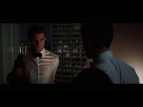 Fifty Shades Darker - Official Teaser