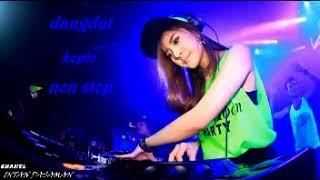 Hous Musik Dugem DJ Dangdut Koplo Non Stop Full Album.mp4