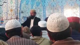 Video Safi Ullah Butt Mehfil-E-Hamad-O-NAAT 2018 MP3, 3GP, MP4, WEBM, AVI, FLV Juli 2018
