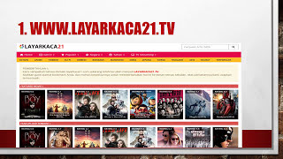 Nonton 3 situs download Film terbaik 2016 Film Subtitle Indonesia Streaming Movie Download