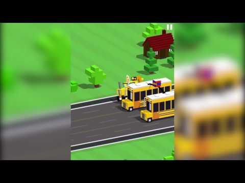 Autosplit - Video