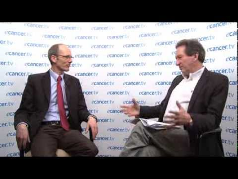 The use of abiraterone and enzalutamide against CRPC