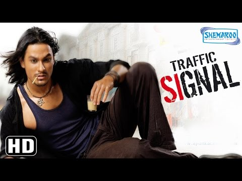 Download Traffic Signal {HD} - Kunal Khemu - Neetu Chandra - Ranvir Shorey - Full Hindi Movie-(Eng Subtitles) HD Mp4 3GP Video and MP3