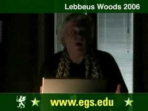Lebbeus Woods. Experimental Space and Architecture. 2006 2/8
