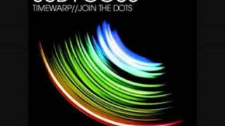 Sub Focus - Join The Dots