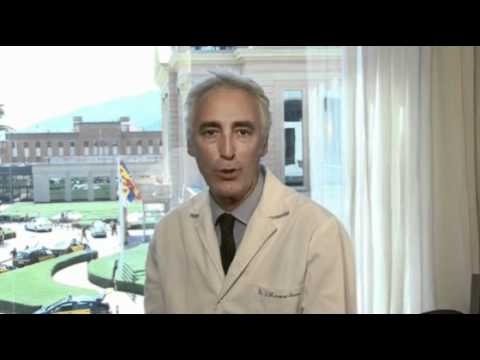 ¿Qué soluciones existen para las mujeres con los pechos caídos? - Dr. Javier Herrero