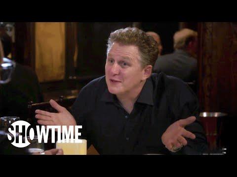 Dice | 'Bobby The Mooch' Official Clip |  Season 1 Episode 6