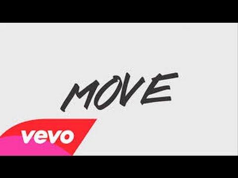 David Guetta   Hey Mama Afrojack remix   sneak peek ft Nicki Minaj & Afrojack