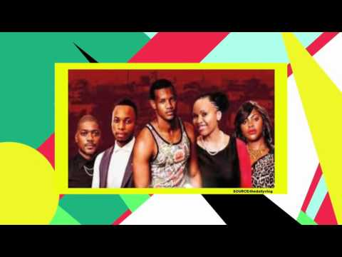 NewsISH |  Uzalo giving you the chance to get free acting lessons