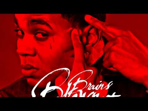 Kevin Gates- Counting On You New Song 2013