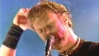 Reading United Kingdom  city images : Metallica - Reading, United Kingdom [1997.08.24] Full Concert - Proshot Source