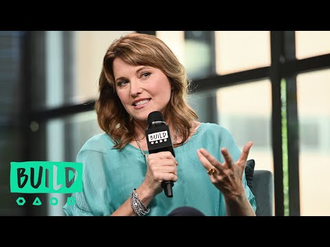 "Does Lucy Lawless Want A ""Xena: Warrior Princess"" Reboot?"