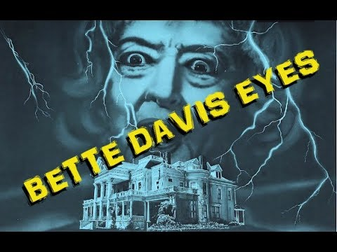 Horror Movie Review: Burnt Offerings (1976)