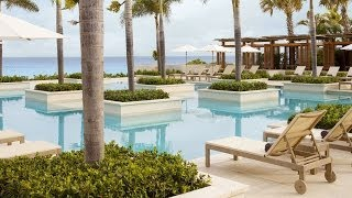 www.MyAnguillaVacation.com  The Viceroy in Anguilla is the ultimate in Caribbean luxury resort accommodations. From massive beachfront villas with private ...