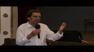 Asociatia Ady Endre Live Stream