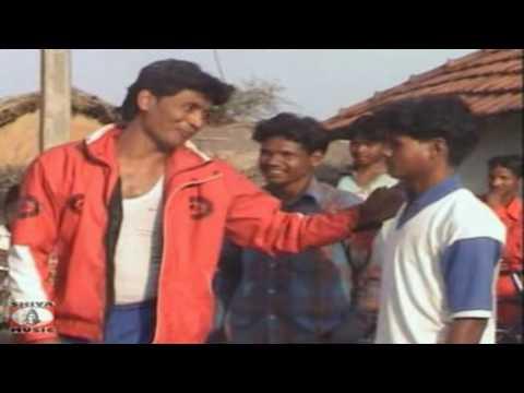 Video Santhali Full Movie - Dulariya I love You | Part II download in MP3, 3GP, MP4, WEBM, AVI, FLV January 2017