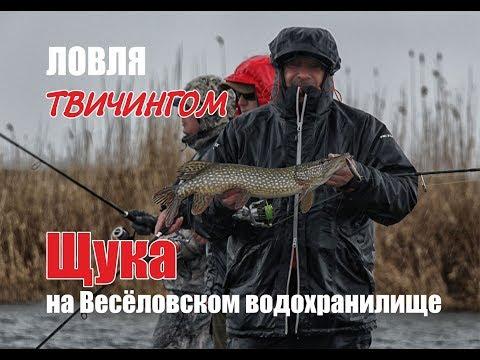 бесплатная рыбалка на юге подмосковья