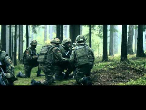 Mach, was wirklich zählt. - Bundeswehr