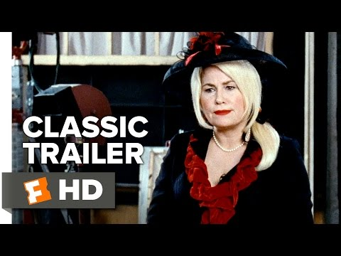 For Your Consideration (2006) Official Trailer - Catherine O'Hara Movie