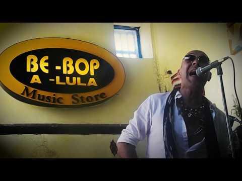 Be bop sesiones  - episodio ll