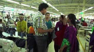 Bangladesh: A new voice for garment workers full download video download mp3 download music download