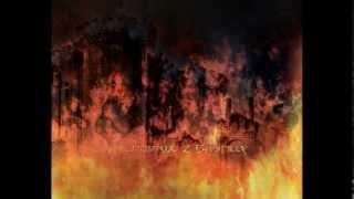 Video Bastilla - Černý Vlk |Novinka 2014