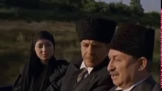 Video Cumhuriyetin İlanı - Cumhuriyet Filmi MP3, 3GP, MP4, WEBM, AVI, FLV Desember 2017