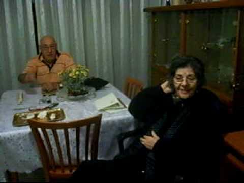 Riso, Patate e Cozze || Ricetta Pugliese...