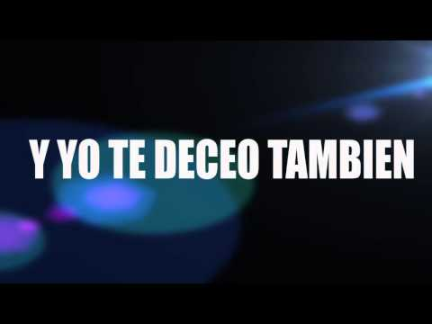 Hector Valdes - Una Noche Conmigo