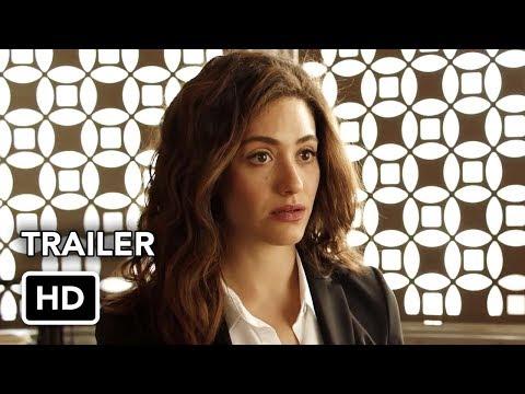 Shameless Season 9 Trailer (HD)